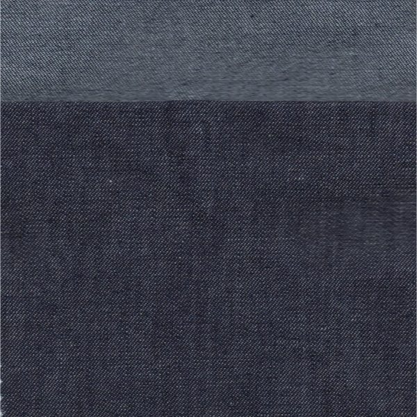 Indigo Aureliano STX color oscuro